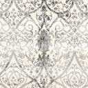 Link to variation of this rug: SKU#3114694