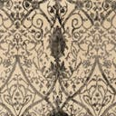 Link to Ivory of this rug: SKU#3114694