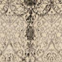 Link to variation of this rug: SKU#3114695