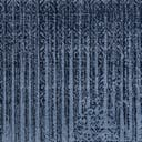 Link to Blue of this rug: SKU#3114740