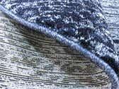 185cm x 185cm Loft Round Rug thumbnail