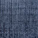 Link to Blue of this rug: SKU#3114733