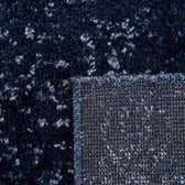 5' x 8' Loft Rug thumbnail