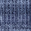 Link to Blue of this rug: SKU#3114720