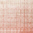 Link to Red of this rug: SKU#3114713