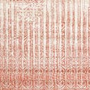 Link to variation of this rug: SKU#3114730
