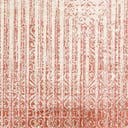 Link to variation of this rug: SKU#3114731