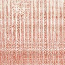 Link to Red of this rug: SKU#3114740