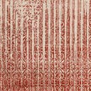 Link to Red of this rug: SKU#3114733