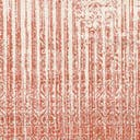 Link to variation of this rug: SKU#3114726