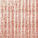 Link to variation of this rug: SKU#3114727