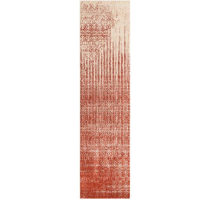 80cm x 305cm Loft Runner Rug