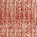 Link to variation of this rug: SKU#3114736