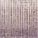 Link to Purple of this rug: SKU#3114740