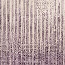 Link to Purple of this rug: SKU#3114733
