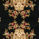 Link to variation of this rug: SKU#3114971