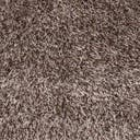 Link to variation of this rug: SKU#3121136