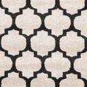 Link to variation of this rug: SKU#3115937