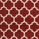 Link to Dark Terracotta of this rug: SKU#3115825