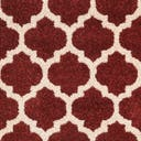 Link to Dark Terracotta of this rug: SKU#3115924