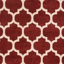 Link to Dark Terracotta of this rug: SKU#3115925