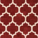 Link to Dark Terracotta of this rug: SKU#3115801