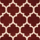 Link to Dark Terracotta of this rug: SKU#3115916