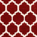 Link to Dark Terracotta of this rug: SKU#3115790