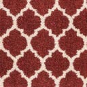 Link to Dark Terracotta of this rug: SKU#3115831