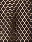 9' x 12' Lattice Rug thumbnail