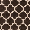 Link to Chocolate Brown of this rug: SKU#3115827