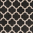 Link to Black of this rug: SKU#3116945