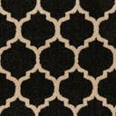 Link to Black of this rug: SKU#3115924