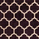 Link to Purple of this rug: SKU#3115936