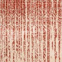 Link to variation of this rug: SKU#3133400
