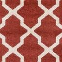 Link to Dark Terracotta of this rug: SKU#3116403