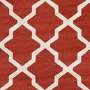 Link to variation of this rug: SKU#3116739