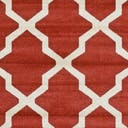 Link to variation of this rug: SKU#3116410
