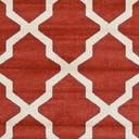 Link to variation of this rug: SKU#3116404