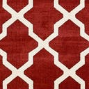 Link to variation of this rug: SKU#3115993