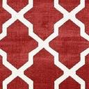 Link to Dark Terracotta of this rug: SKU#3116006