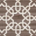 Link to Light Brown of this rug: SKU#3115885