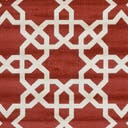 Link to Dark Terracotta of this rug: SKU#3115885