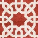 Link to Dark Terracotta of this rug: SKU#3115886