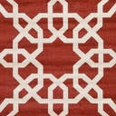 Link to variation of this rug: SKU#3115887