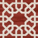 Link to Dark Terracotta of this rug: SKU#3115894