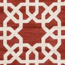 Link to Dark Terracotta of this rug: SKU#3128895