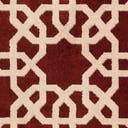 Link to Dark Terracotta of this rug: SKU#3116209