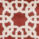 Link to Dark Terracotta of this rug: SKU#3116206
