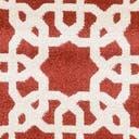 Link to Dark Terracotta of this rug: SKU#3116210